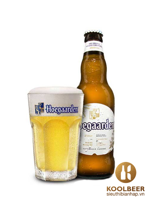 bia-Hoegaarden-4.9-chai-330ml