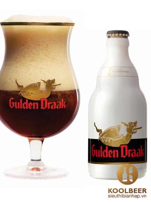 bia-gulden-draak