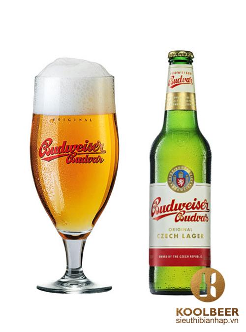 Bia-Budweiser-Budvar-Original-5-Chai-330ml-Thung-24-Chai