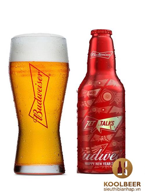 Bia-Budweiser-Chai-Nhom-Phien-Ban-Tet-5