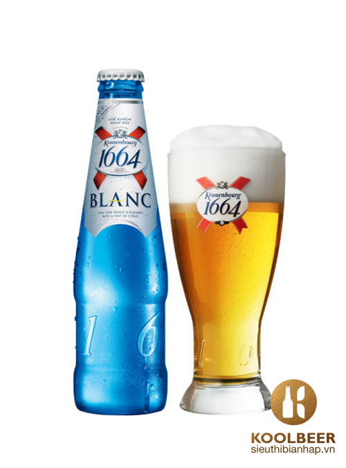 Bia-1664-Kronenbourg-Blanc