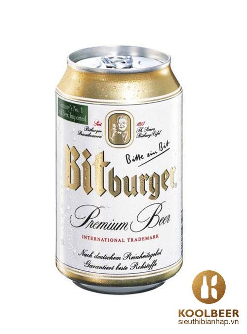 Bia-Bitburger-5