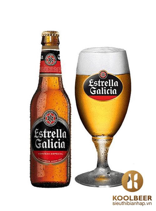 Bia-Estrella-Galicia-Cerveza-Especial