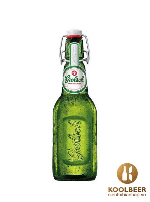 Bia-Grolsch