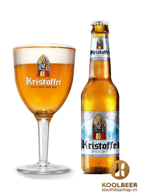 Bia-Kristoffel-White
