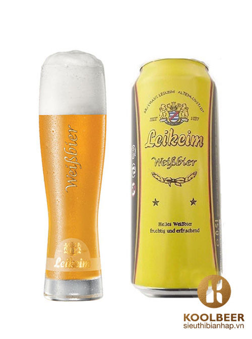 Bia-Leikeim-Weibbier-5-4-Thung-24-Lon-500ml