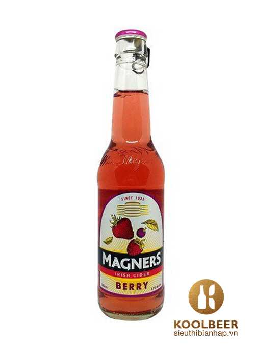Bia-Magners-Berry-Cider