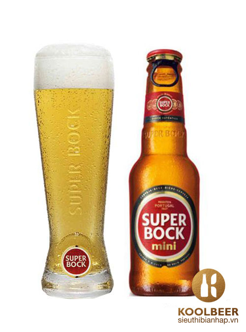 Bia-Super-Bock-Mini