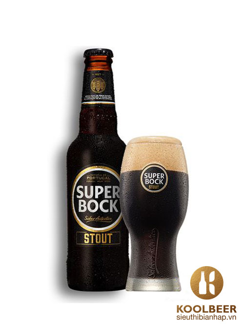 Bia-Super-Bock-Stout