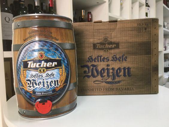 Bia-Tucher-Helles-Hefe-Weizen