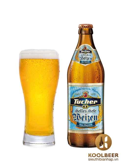 Bia-Tucher-Helles-Hefeweizen-5.2%