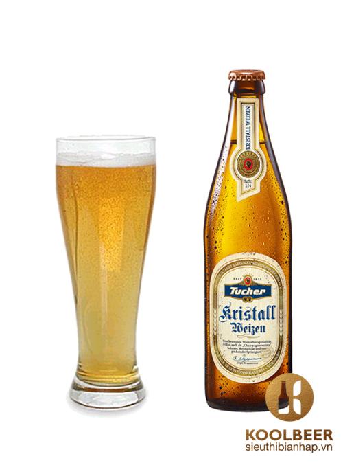 Bia-Tucher-KristallWeizen-5.1-Chai-500ml