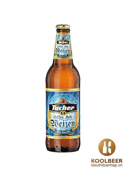 Bia-Tucher-weizen