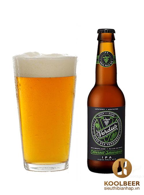 Bia-Verdus-Cabernet-Sauvignon-IPA-6.5%