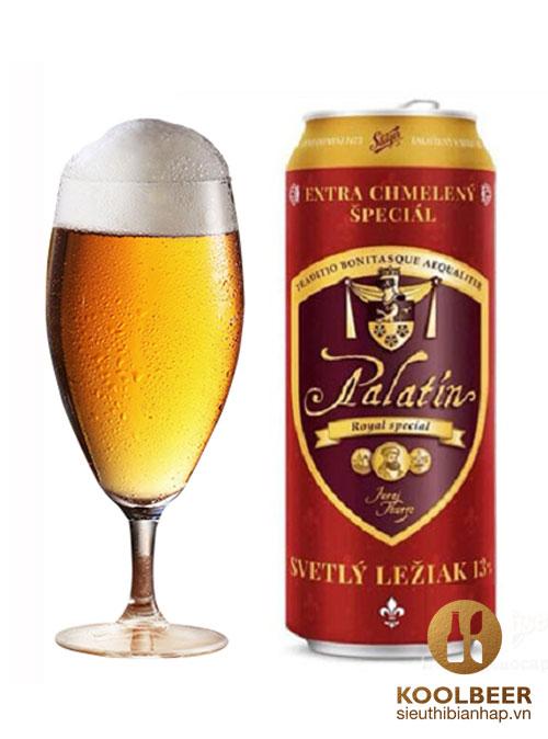 Steiger-Palatin-5.5%