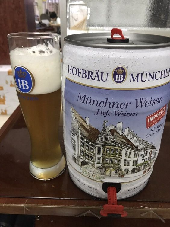 Bia-Hofbrau-Munchner-Weisse-Hefe-Weizen