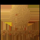 Siêu Thị Bia Nhập Khẩu Logo